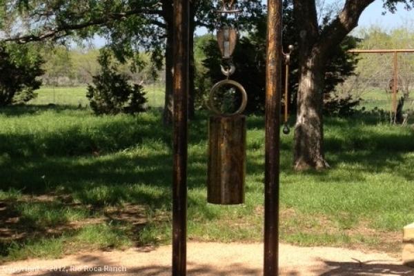 San Angelo Bell_4