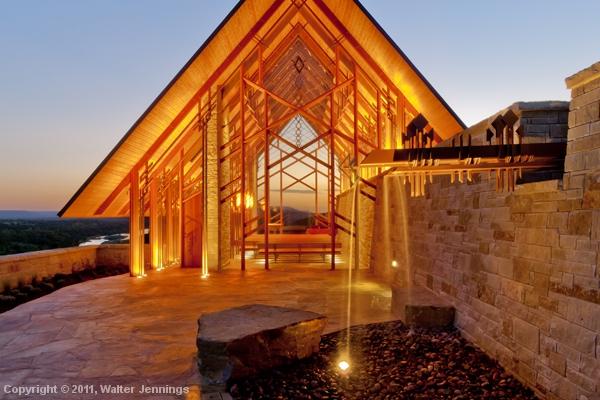 Texas-Chapel-(10-of-33)