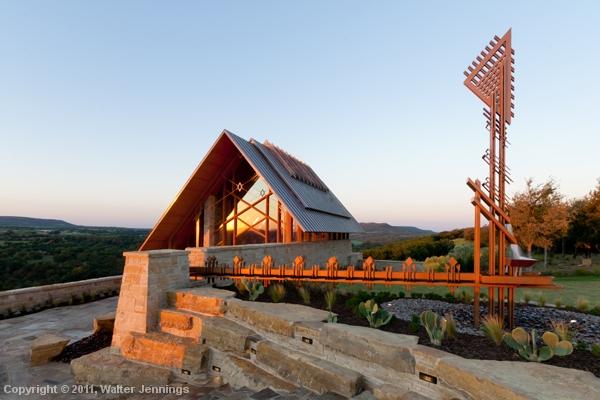 Texas-Chapel-(18-of-33)