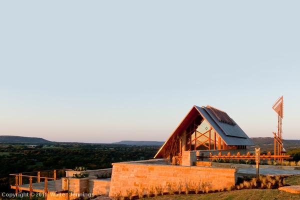 Texas-Chapel-(19-of-33)