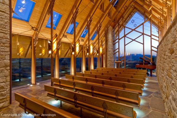 Texas-Chapel-(6-of-33)